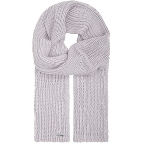 Giesswein Draberg Scarf light grey